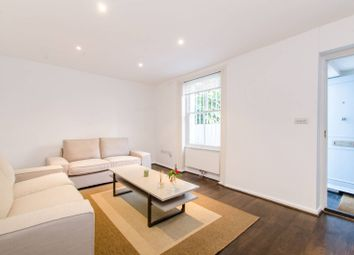 Thumbnail 1 bed flat for sale in Banbury Street, Battersea