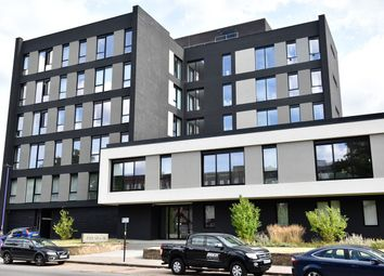Thumbnail 1 bed flat for sale in Bournville Lane, Bournville, Birmingham
