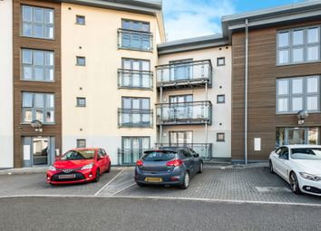 2 bed flat for sale in St Margarets Court, Maritime Quarter, Swansea SA1