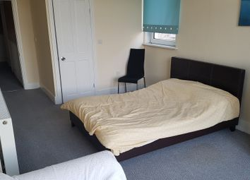 Room to rent in Eaton Crescent, Uplands, Swansea SA1