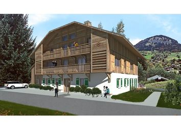 Thumbnail 3 bed apartment for sale in 74120, Praz-Sur-Arly, Fr