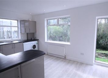 Thumbnail 2 bed bungalow to rent in Coulsdon Road, Old Coulsdon, Coulsdon