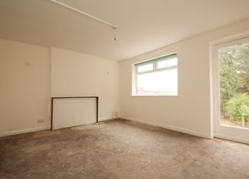 Thumbnail 2 bedroom maisonette to rent in Weirdale Avenue, Whetstone