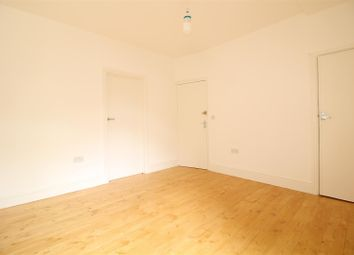 Thumbnail 1 bed flat for sale in Park View Road, London