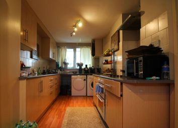 Thumbnail 2 bedroom flat for sale in Flintmill Crescent, London
