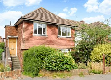 2 bed maisonette to rent in Villiers Close, Surbiton KT5