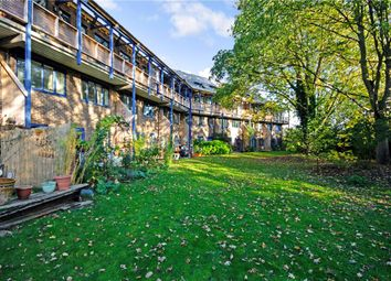 Thumbnail Flat for sale in Grasmere Gardens, Cambridge