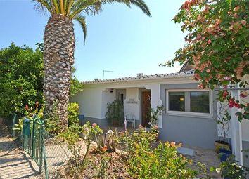 Thumbnail Detached house for sale in Luz De Tavira, Algarve, Portugal