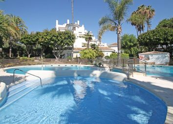 Thumbnail 3 bed apartment for sale in Elviria, Marbella East (Marbella), Costa Del Sol