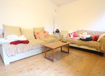 Thumbnail 1 bed flat for sale in Todds Walk, London