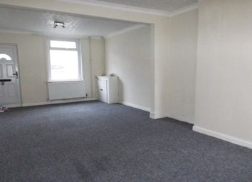 Thumbnail 3 bed property to rent in Princess Street, Parkeston, Harwich