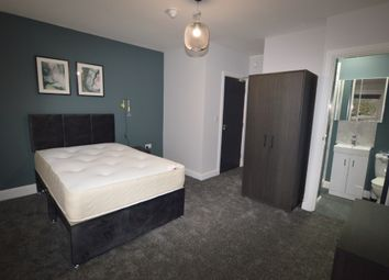 Thumbnail 9 bed shared accommodation to rent in Wilson Patten Street, Warrington