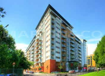 2 bed flat to rent in Xq7, Taylorson St South, Salford Quays M5