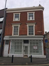 Thumbnail Retail premises to let in The Bull Ring, Kidderminster
