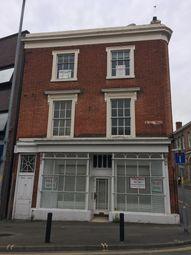 Thumbnail Retail premises to let in The Bull Ring, Kidderminster