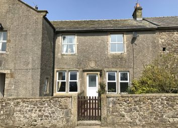 Thumbnail 2 bedroom detached house to rent in Ayxa Farm, Bashall Eaves, Clitheroe, Lancashire