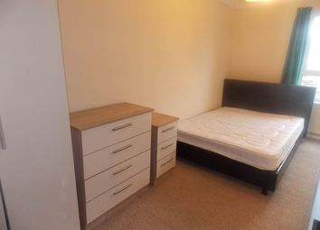 Thumbnail Room to rent in Room 2, Marsham, Orton Goldhay, Peterborough
