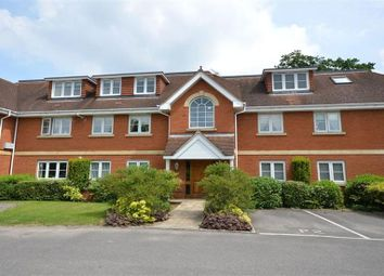 Thumbnail 2 bed flat to rent in Winnersh Grove, Reading Road, Winnersh, Wokingham