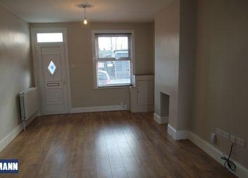 Thumbnail 2 bedroom property to rent in Waldeck Road, Dartford, Kent
