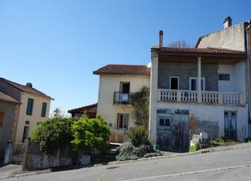 Thumbnail 3 bed property for sale in St-Marcet, Haute-Garonne, France