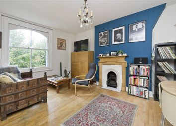 Thumbnail 1 bed flat to rent in Cambridge Gardens, North Kensington, London, UK