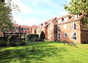 1 bed flat for sale in Barnes Wallis Court, 28 Oyster Lane, West Byfleet KT14