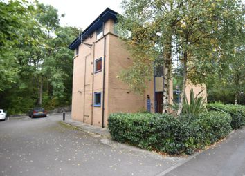 Thumbnail 1 bed flat for sale in River Rise, 731 Manchester Road, Bury, Greater Manchester