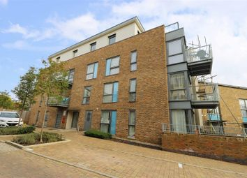 Caulfield Gardens, Pinner HA5. 1 bed flat for sale