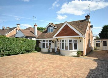 4 bed detached house for sale in Booth Rise, Northampton NN3