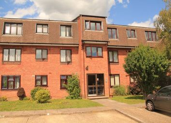 1 bed flat to rent in The Drive, Langley, Slough SL3