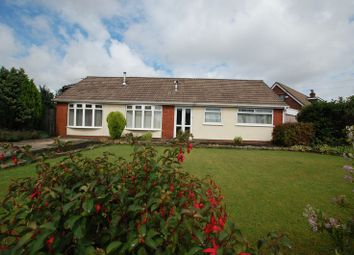 Thumbnail 3 bedroom detached house for sale in Baron Walk, Little Lever, Bolton