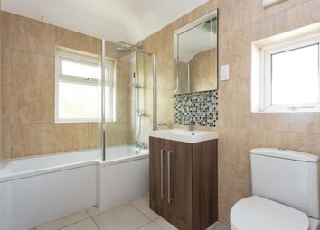 Thumbnail 3 bed semi-detached house to rent in Newnham Avenue, Ruislip