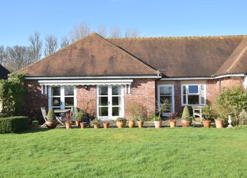 Thumbnail 2 bed detached house for sale in Higher Holton, Wincanton, Somerset