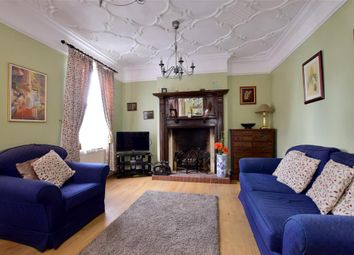 Thumbnail 5 bed semi-detached house for sale in St. Marys Road, Tonbridge, Kent