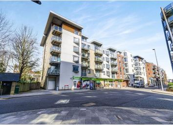 Thumbnail 2 bed flat for sale in 117 High Street, Southampton, Hampshire