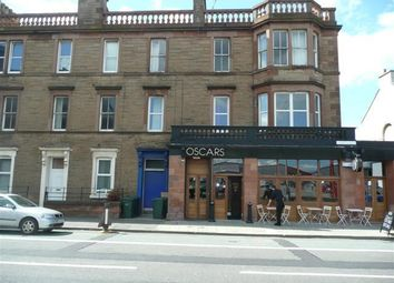 Thumbnail 4 bed flat to rent in Moat Place, Edinburgh