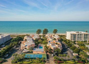 Thumbnail Town house for sale in 4725 Gulf Of Mexico Dr #220, Longboat Key, Florida, United States Of America