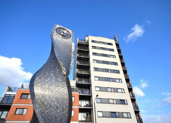 Thumbnail 2 bed property to rent in Ibex House, Stratford