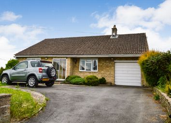 Thumbnail 3 bed bungalow for sale in Mudford Road, Yeovil