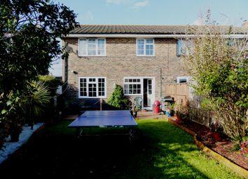 Thumbnail 5 bed property for sale in Guernsey Farm Lane, Bognor Regis