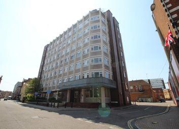 Property For Sale In Aldershot Buy Properties In Aldershot Zoopla