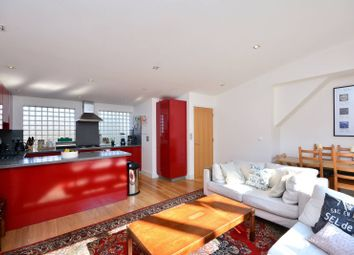 2 bed property for sale in Copper Tree Mews, Grove Park, London W4