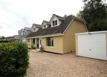 Thumbnail 5 bed property for sale in Beaufoys Avenue, Ferndown, Dorset