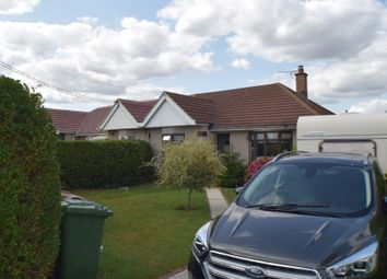 Thumbnail 2 bedroom bungalow for sale in 30 Central Avenue, Corringham, Stanford-Le-Hope, Essex