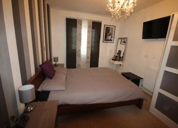 Thumbnail 2 bedroom maisonette to rent in The Broadway, Woodford Green