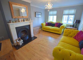 Thumbnail 3 bed semi-detached house for sale in Ducks Farm Close, Kirby Misperton, Malton