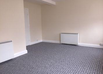 Thumbnail 2 bedroom maisonette to rent in Central Parade, New Addington, Croydon