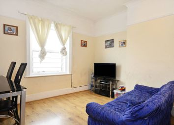 Thumbnail 2 bedroom flat for sale in Anerley Road, Anerley