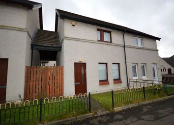 Thumbnail 2 bedroom semi-detached house to rent in Allan Crescent, Dunfermline