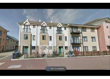 Thumbnail 4 bed terraced house to rent in Chariot Way, Cambridge